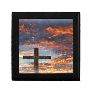 Peace & Forgiveness Gift Box