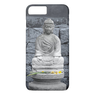 Peace Garden iPhone 8 Plus/7 Plus Case