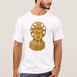 Peace Harmony Love T-Shirt