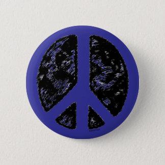 Peace Invert Button