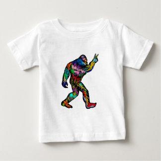 PEACE IT BABY T-Shirt