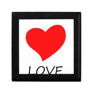 peace love12 gift box