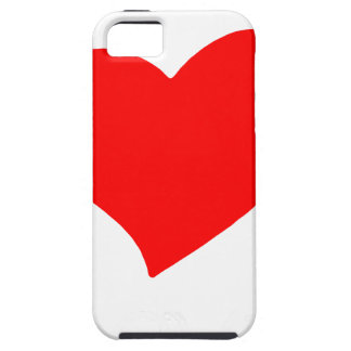 peace love13 case for the iPhone 5