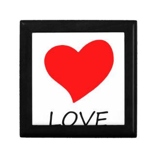 peace love14 gift box