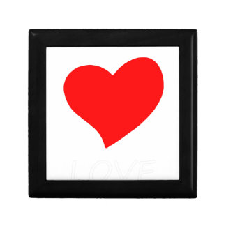 peace love15 gift box