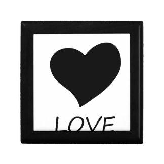 peace love18 gift box