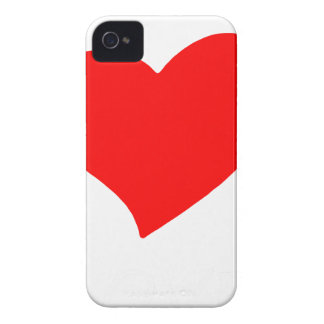 peace love21 iPhone 4 case