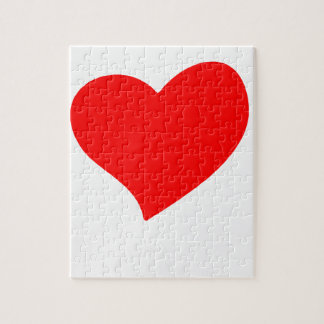 peace love21 jigsaw puzzle