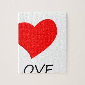 peace love22 jigsaw puzzle