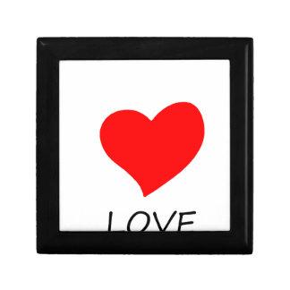 peace love27 gift box
