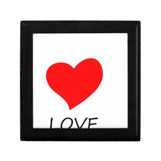 peace love35 gift box