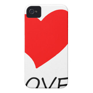 peace love36 iPhone 4 Case-Mate case
