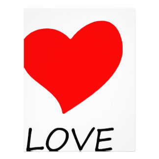 peace love36 letterhead