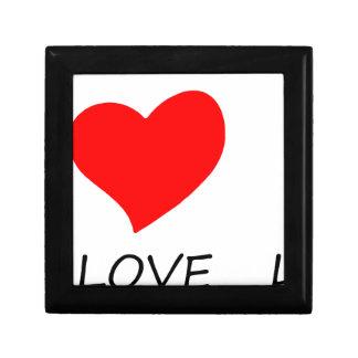 peace love38 gift box