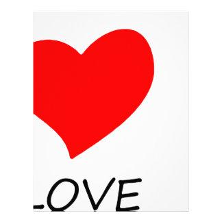 peace love38 letterhead