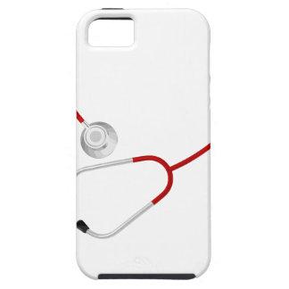 peace love43 iPhone 5 case