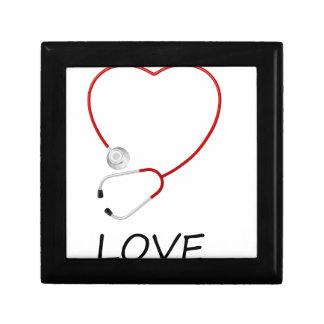 peace love44 gift box
