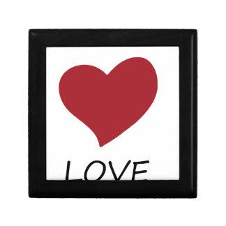 peace love48 gift box