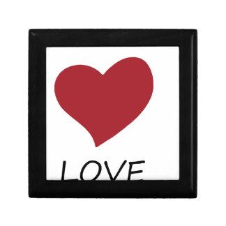 peace love49 gift box
