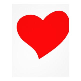 peace love6 letterhead
