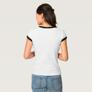 Peace, Love, Bacon T-Shirt