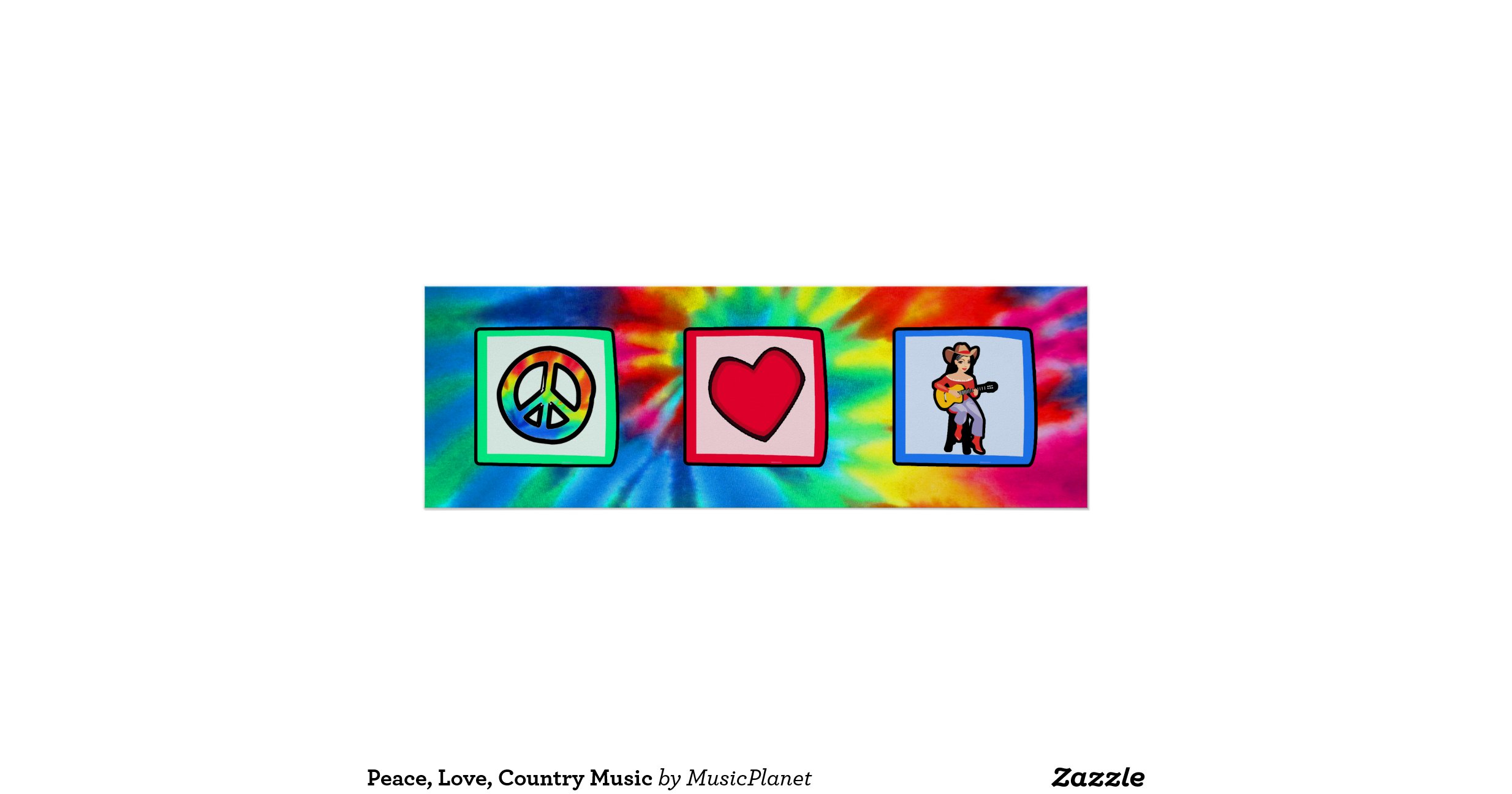 Peace country deals.ca