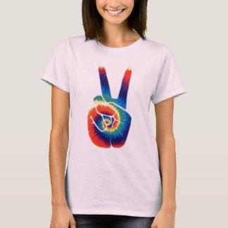 Peace Popular Demand T-Shirt