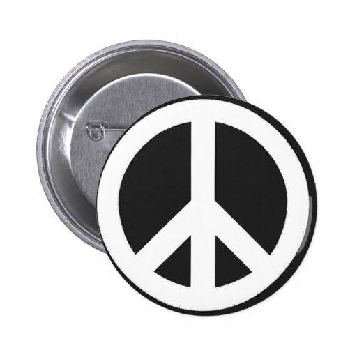 peace_sign pin
