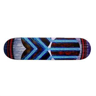 Peace Skateboard Decks