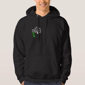 Peace Sweatshirts