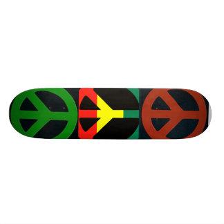 peace_symbol_7, MAVPLimeMagnet, MAVPRedMagnet Skateboards