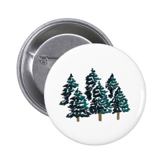 PEACE WITH IN 2 INCH ROUND BUTTON