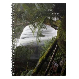 Peaceful Breath Notebooks