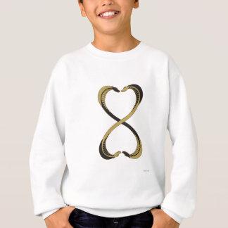 Peaceful Cobras Sweatshirt