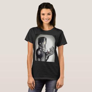 Peaceful giant T-Shirt