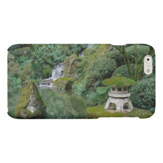 Peaceful Japanese Gardens