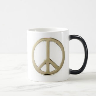 PEACEFUL MOON RISING MUG