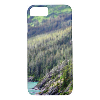 Peaceful Phone Case