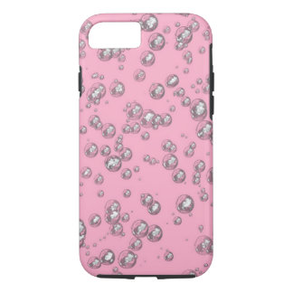 Peaceful Pink iPhone 8/7 Case