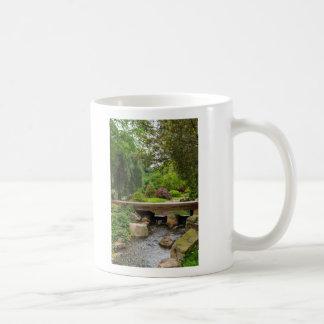 Peaceful Spring Creek Coffee Mug