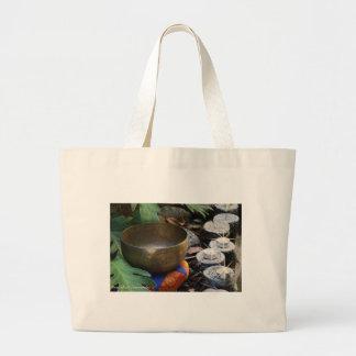 Peaceful Surrender Bag