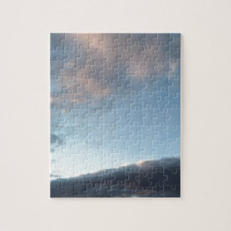 Peacefulness Jigsaw Puzzle