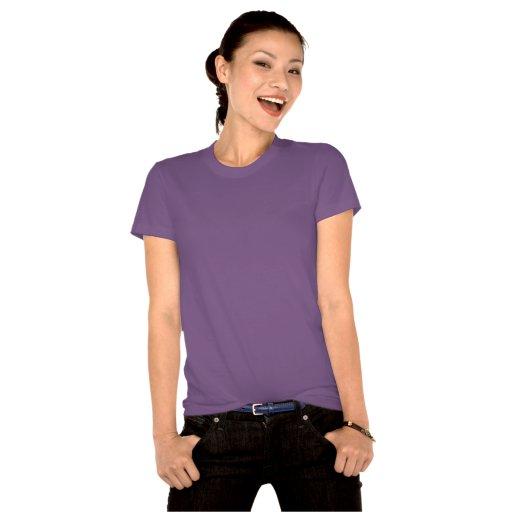 Peacestache Tshirts