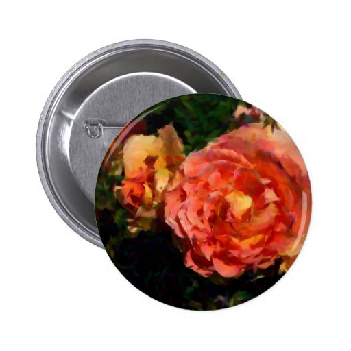 Peach And Orange Products Button