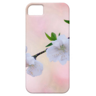 Peach Blossom iPhone 5 Case