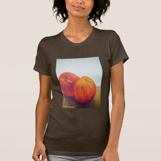 Peaches Apparel T-Shirt