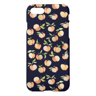 Peachy Peaches iPhone 7 Case