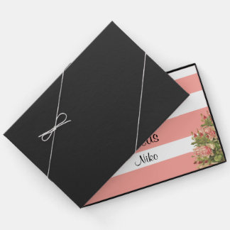 Peachy Summers Guest Book