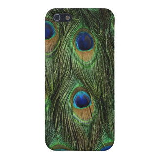 Peacock Body Fur Feather iPhone4 Case Cover iphone Case For iPhone 5/5S