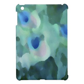 Peacock Design iPad Mini Covers